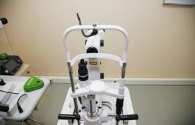 аппарат для диагностики
