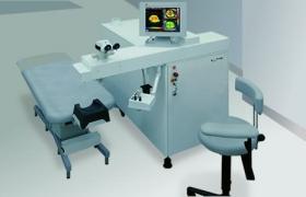 оборудование для проведения операций